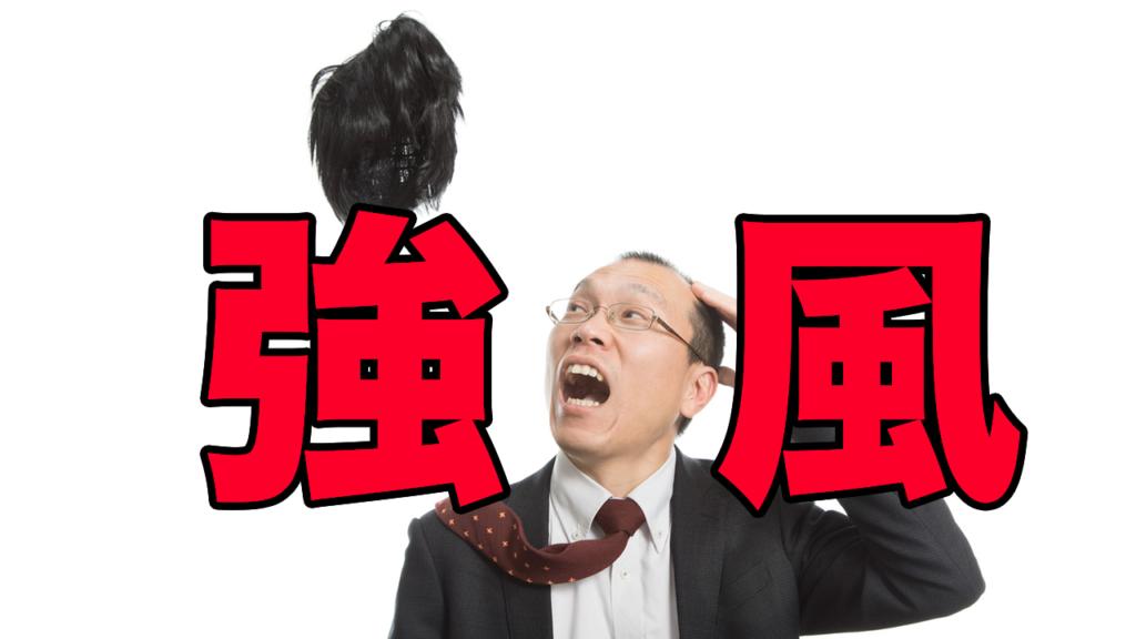 保護中: 風が強い中、アジをどう釣って行くのか!?【2019/12/20】泉大津アジング